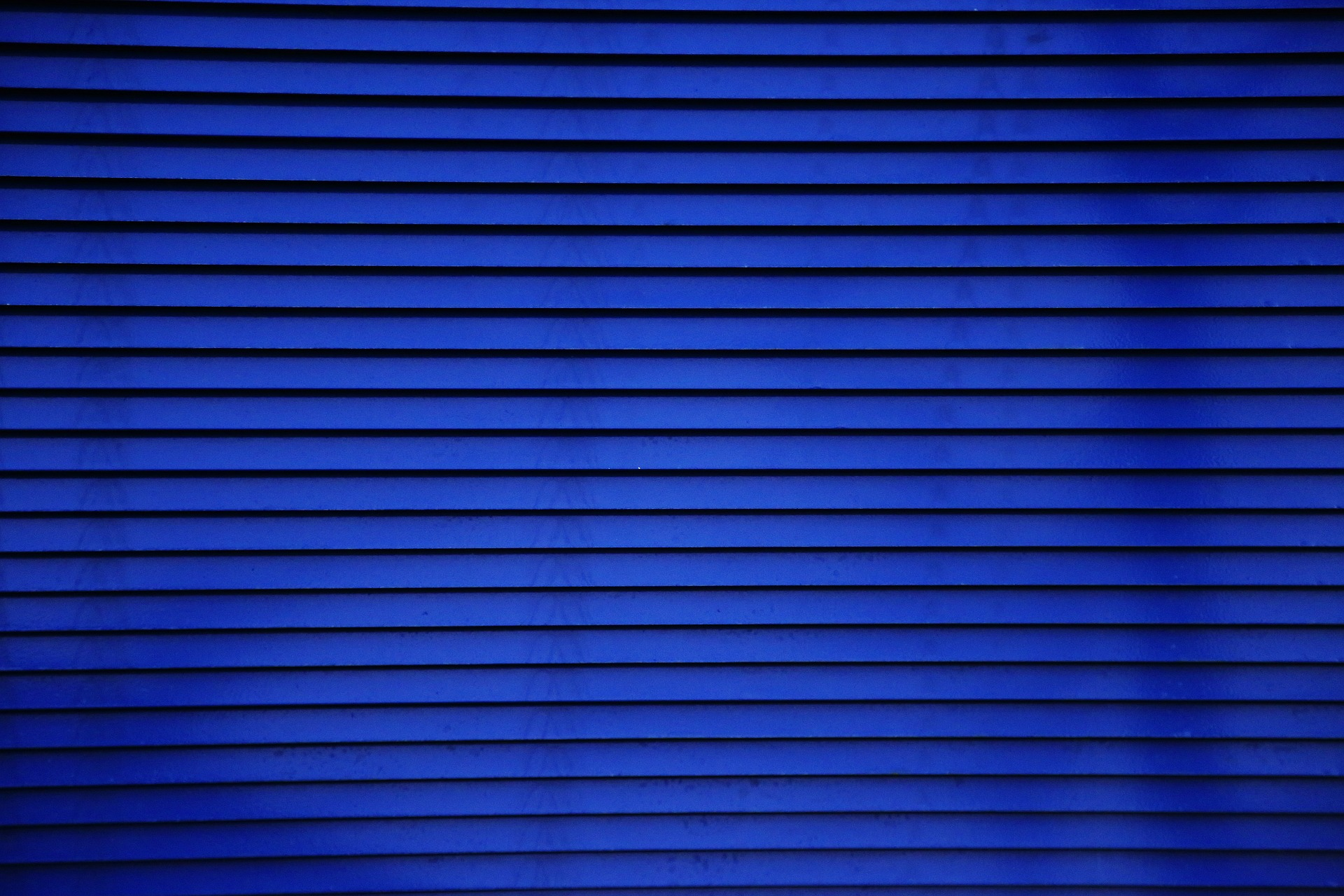 Glasgow blinds