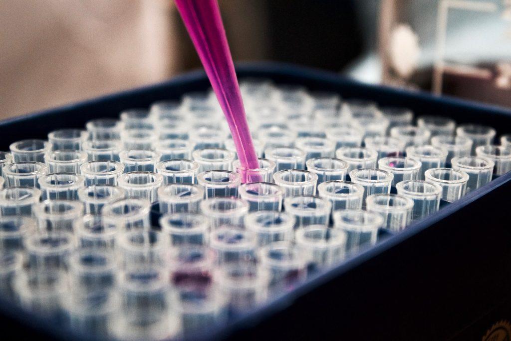 crf clinical trials