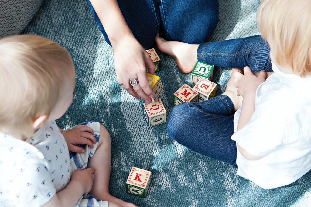 emotion cards for kids